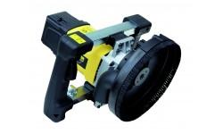 Surfaceuse CGR 180-220 pour plateaux 180 mm