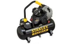 Stanley Fatmax - Compresseur coaxial 12L - 2HP