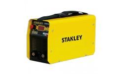 Stanley - Poste à souder à l'arc WD-200 KIT - Inverter MMA