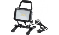 Lampe portable LED SMD 30W ML DN 4006 S