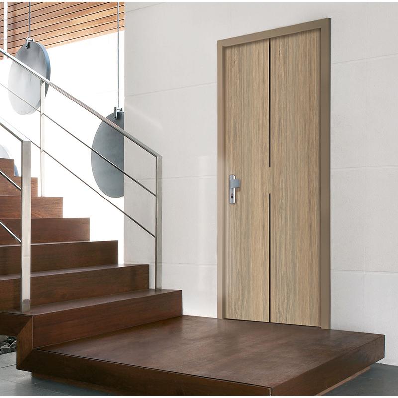 porte de r novation stratifi collection jeld wen matnor. Black Bedroom Furniture Sets. Home Design Ideas