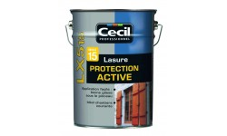 LASURE PROTECTION ACTIVE LX 515