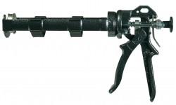 Pistolet bicomposant pour M3000
