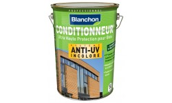 CONDITIONNEUR® ANTI-U.V.
