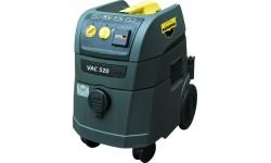 Aspirateur à poussières VAC 520