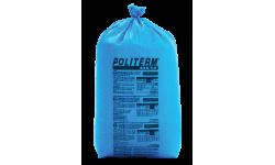 POLITERM® Billes de polystyrène