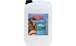 PROXYNET - Antiverdissures prêt à l'emploi. Préventif/Curatif. Effet rémanent