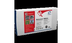 Betoreno® RB204 - mortier de réparation non-structurale de béton