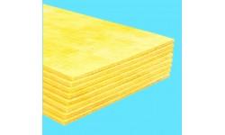 ISOSOL - long. 1,2m x larg. 0,6m x ep. 13mm - R 0,35