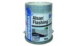 ALSAN® FLASHING - 2,5 KG