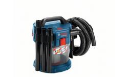 Aspirateur sans fil GAS 18V-10 Solo Professional