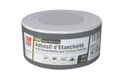 P508 - Adhésif d'étanchéité pour surfaces difficiles