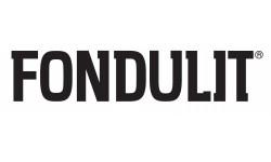 FONDULIT®, Le mortier réfractaire prêt à l'emploi ultra-résistant
