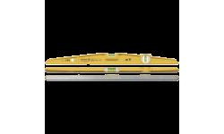 Niveau trapézoïdal Type 81S