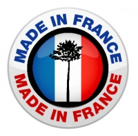 MADE IN FRANCE 5