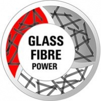 L_GLASS-FIBRE_N_#SALL_#APR_#V1