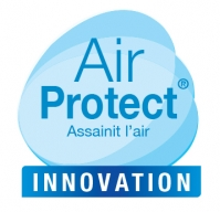 logo-airprotect-assainit-lair-2018